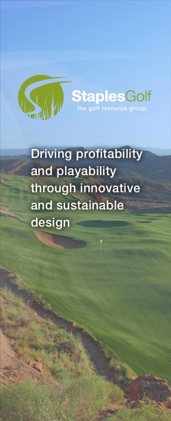Driving profitability and playability through innovative and sustainable design